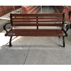 户外休闲椅、白山休闲椅、泉景轩木制品(查看)图片