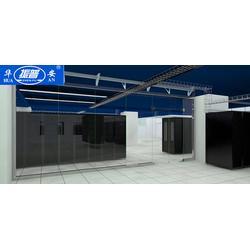 42u网络机柜生产厂家,网络机柜生产厂家,北京华安振普图片