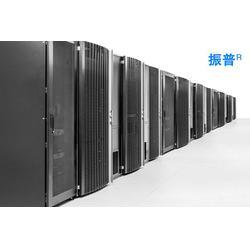 标准网络机柜直销|北京华安振普|标准网络机柜图片