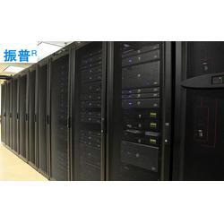 华安振普(图) 北京网络机柜图片