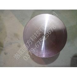 北京铜钨片(通方科技)铜钨片厂家图片