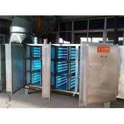 日通科技保证售后服务_廊坊uv光氧催化设备图片