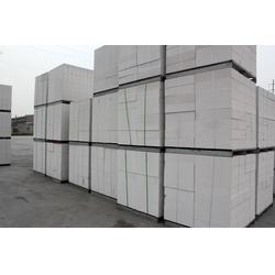 佛山B07级砂加气混凝土砌块、江阴天孚(在线咨询)图片