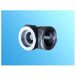 管件-南京浩瑞管件公司-江苏高压管件图片