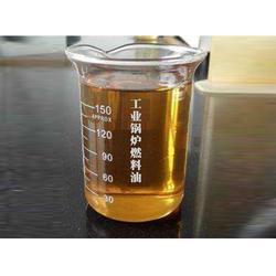 芜湖燃料油、甲醇燃料油、合肥美鑫源燃料油(优质商家)图片