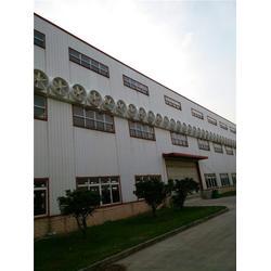 苏州夏威宜环保科技有限公司,排气扇,排气扇厂家图片