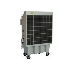 扬州空调,夏威宜环保科技(优质商家),水空调厂家图片