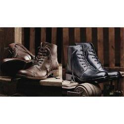 贵州劳保鞋生产厂家、劳保鞋、贵州燕赵汇物资图片