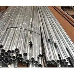 天津热镀锌无缝钢管、厂家直销、天津热镀锌无缝钢管图片
