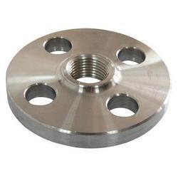 焊接法兰,焊接法兰哪家好,北京泽盛金属材料(推荐商家)图片