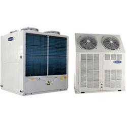 2匹大金空调、昌盛制冷设备、大金空调图片