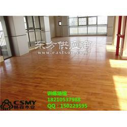 篮球木地板木材降幅较大,也让不少装修计划延后图片