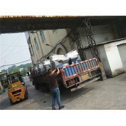 东莞市厚重机械公司、平面裁断机出售、揭阳平面裁断机图片