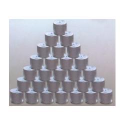 铝锰铁合金生产厂家|铝锰铁合金|安阳市沃金实业(查看)图片