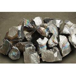 碳化硅|广河县碳化硅|安阳沃金实业(查看)图片