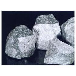 硅铝铁生产-安阳沃金实业(在线咨询)杨浦区硅铝铁图片
