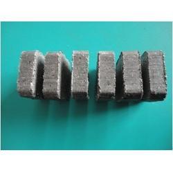 碳化硅-安阳沃金实业-碳化硅图片