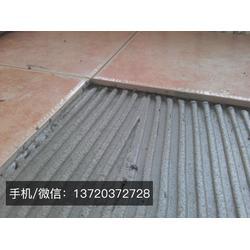 武汉瓷砖胶|雄楚宏远建筑工程(在线咨询)|武汉瓷砖胶图片