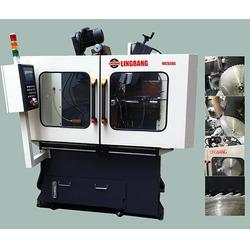 锯片设备-领邦机械性能稳定-小型锯片设备图片