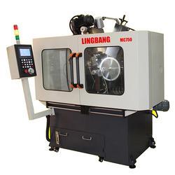 磨锯片机-磨锯片机-领邦机械优质原料图片