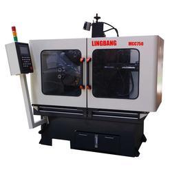 铝锯修磨机定制-铝锯修磨机-领邦机械机械稳定(查看)图片
