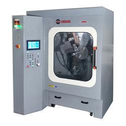 自动抛光机厂家-领邦机械设备先进-自动抛光机