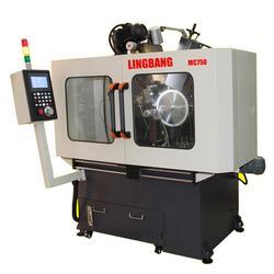 磨锯机-领邦机械环保安全-磨锯机价多少图片
