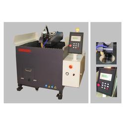 磨齿机-上海磨齿机-领邦机械工艺成熟
