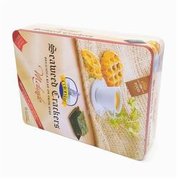 曲奇铁盒-铭盛制罐服务到位(在线咨询)曲奇铁盒有哪些厂家图片