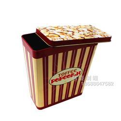 包装铁盒|包装铁盒多少钱?|铭盛制罐量身定制(多图)图片