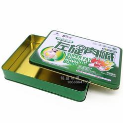 铭盛制罐专业定制(图),马口铁铁盒环保,马口铁铁罐图片