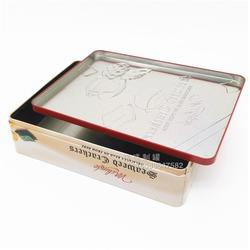 马口铁月饼盒、铭盛制罐马口铁盒(在线咨询)、马口铁月饼盒实惠图片