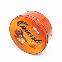 食品铁盒铁罐_铭盛制罐铁盒销售(在线咨询)_食品铁盒铁罐质量图片