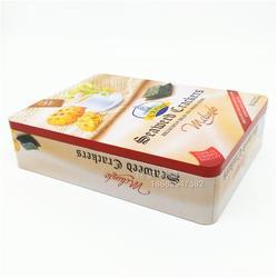 铭盛制罐明码实价(多图)_广东曲奇饼干铁盒_曲奇饼干铁盒图片