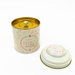 茶叶罐、铭盛制罐厂家直销(在线咨询)、东莞茶叶罐厂家图片