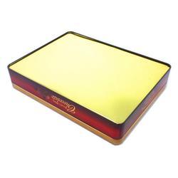 包装铁盒,铭盛制罐环保使用(在线咨询),包装铁盒报价图片