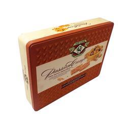 铭盛制罐品类丰富-曲奇铁盒-曲奇铁盒有什么平安彩票信誉图片