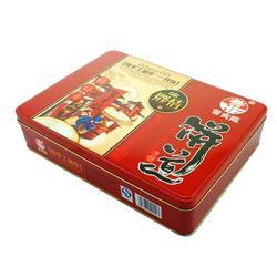 铭盛制罐优质商家,铁盒定制,糖果铁盒定制