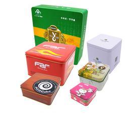 礼品铁盒_礼品铁盒定做_铭盛制罐免费设计图片