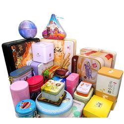 饼干铁盒包装设计、饼干铁盒包装、铭盛制罐厂家设计图片