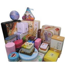 食品铁盒包装_铭盛制罐定制设计_食品铁盒包装设计图片
