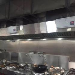 镇江厨房光解净化器|光解净化器|镇江瑞恒环保图片