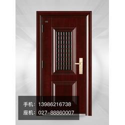 武汉智能锁|武汉惠安芯门锁|武汉智能锁代理商图片