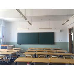 煎茶铺津文文教、教学板、霸州教学板图片
