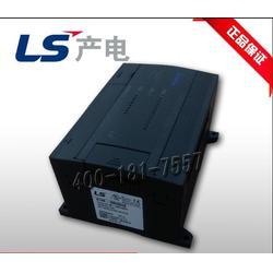 LSPLCK7M-DR30UE,南开区LSPLC,美高图片