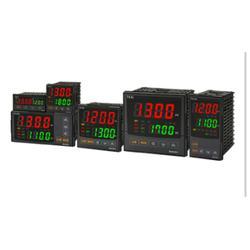 温控器TC4Y-N4R,滨海新区温控器,美高(查看)图片