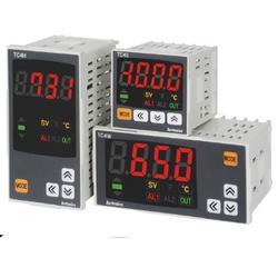 红桥区温控器,温控器TC4Y-N4N,美高(优质商家)图片