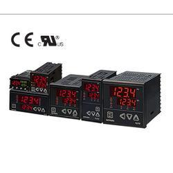 韩荣温控器HX3-01,美高,顺义区韩荣温控器图片