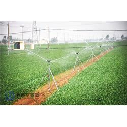 滨州喷灌,清润节水,喷灌厂家图片