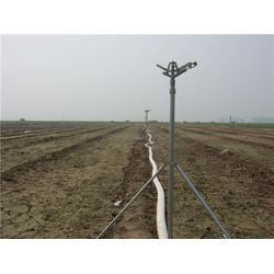 漯河喷灌_喷灌_清润节水产品供应图片